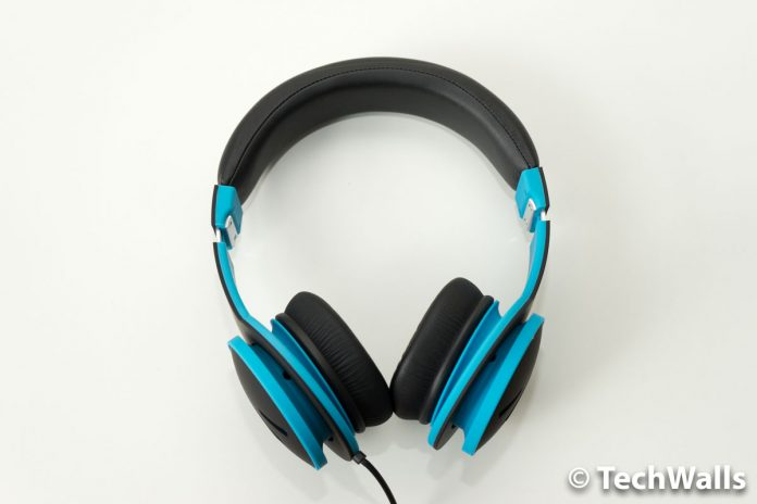 monixibi-auriculares-1
