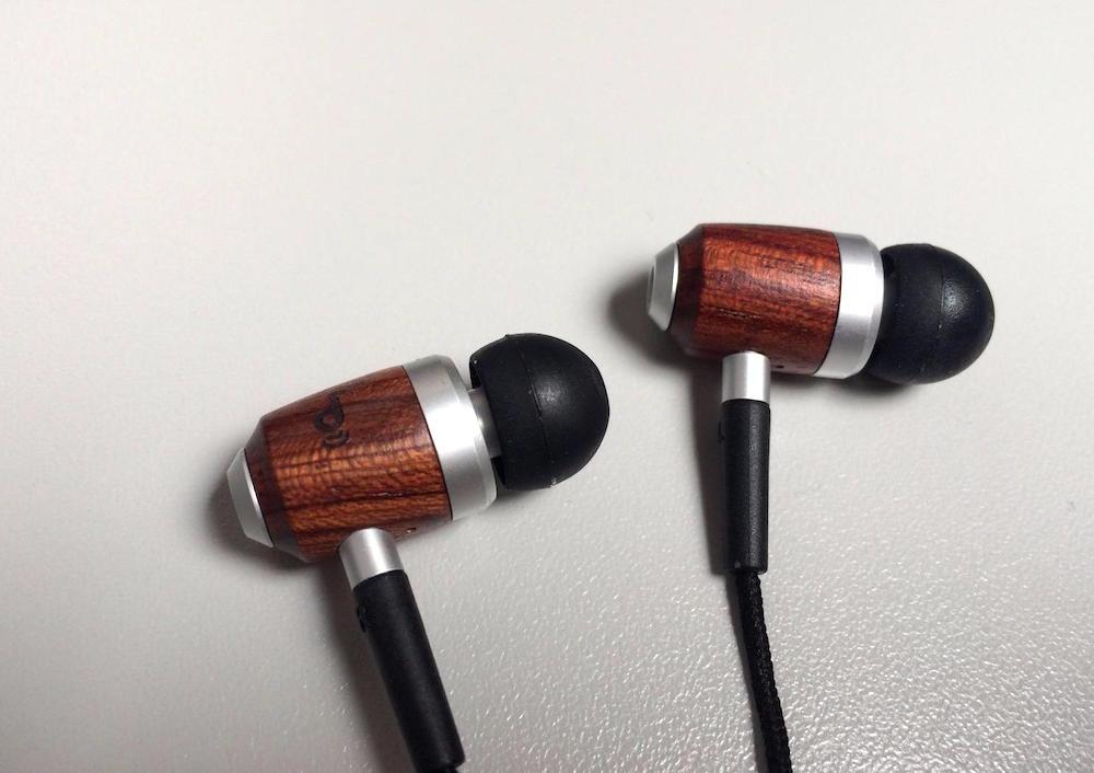 auriculares-zealsound