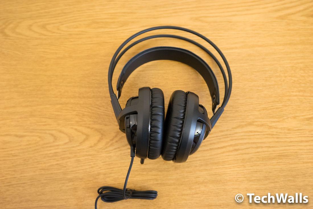 steelseries-v3-auriculares-para-juegos-1