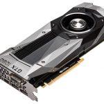 Revisión de rendimiento de NVIDIA GeForce GTX 1080: Pascal, el nuevo rey