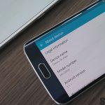 Revisión de video de Android 5.1.1 para Galaxy S6 y S6 edge: lo que ha cambiado