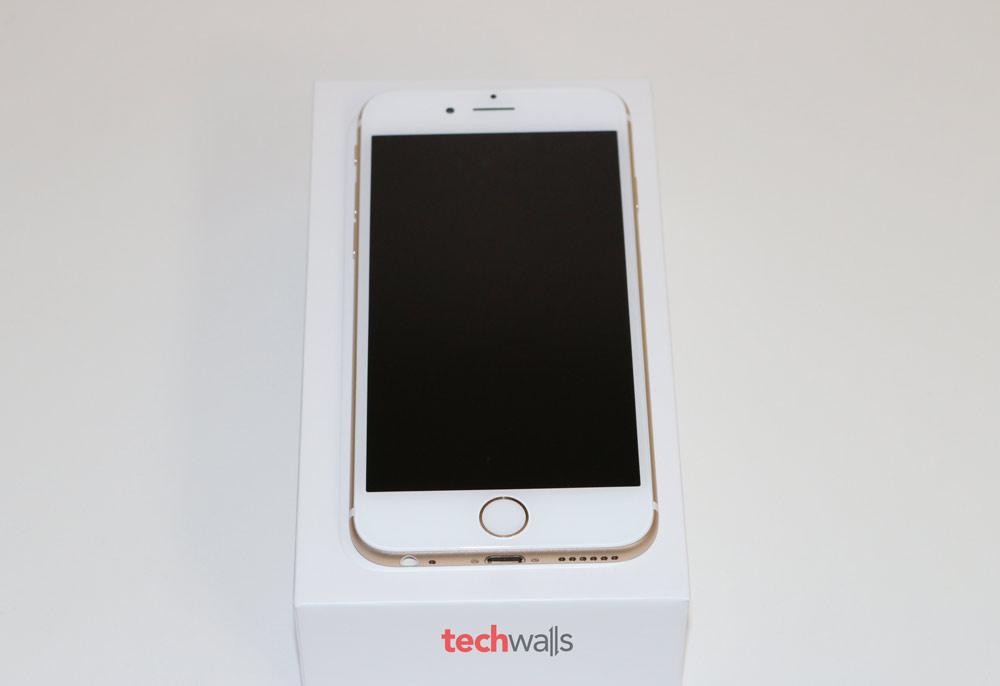 iphone-6-12