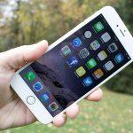 Revisión del Apple iPhone 6s Plus: más de algo bueno