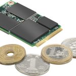 Revisión del SSD Intel 310 Series 80GB mSATA