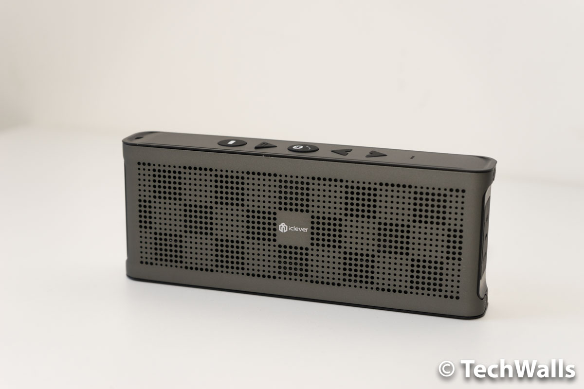 iclever-speaker-4