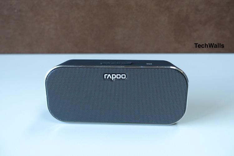 rapoo-a500-1