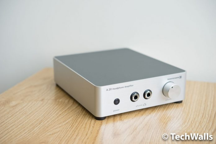 beyerdynamic-a20-amplificador-de-auriculares-1