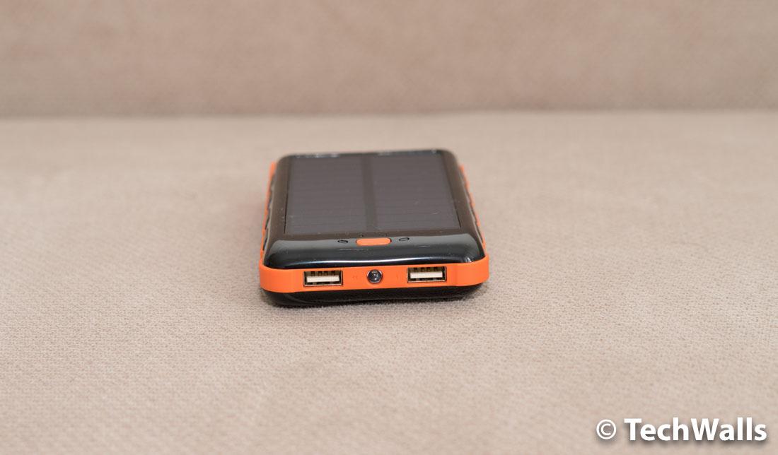 easyacc-solar-bateria-1