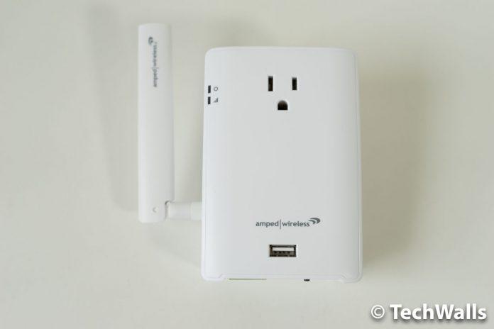 amplificador-inalámbrico-rec22p-wifi-1