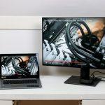 Revisión del kit HDMI inalámbrico Nyrius Aries Pro: corte de cable de baja latencia