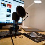 Revisión del micrófono de condensador USB TONOR TC-777: el mejor micrófono económico por menos de $ 50