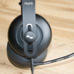 Revisión del micrófono para juegos Nuraphone: un complemento de alta calidad