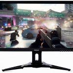 Revisión del monitor de juegos Nixeus EDG 27 IPS Freesync 144Hz: Llegando al punto óptimo