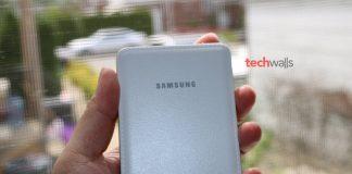 batería-universal-samsung-paquete-1