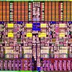 Revisión del procesador Intel Core i7-980X Extreme de 6 núcleos