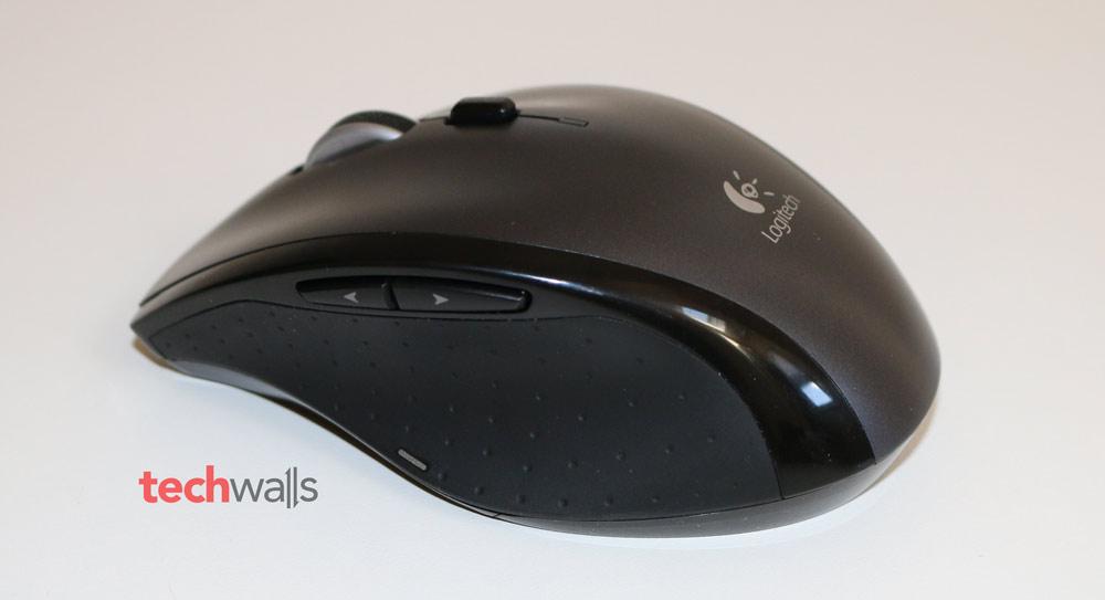 Logitech-Marathon-Mouse-M705-5