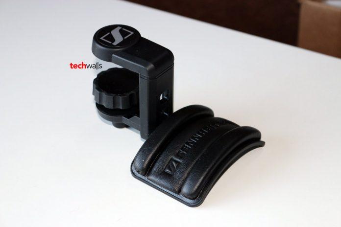 Sennheiser-HH-10-Soporte para auriculares-1