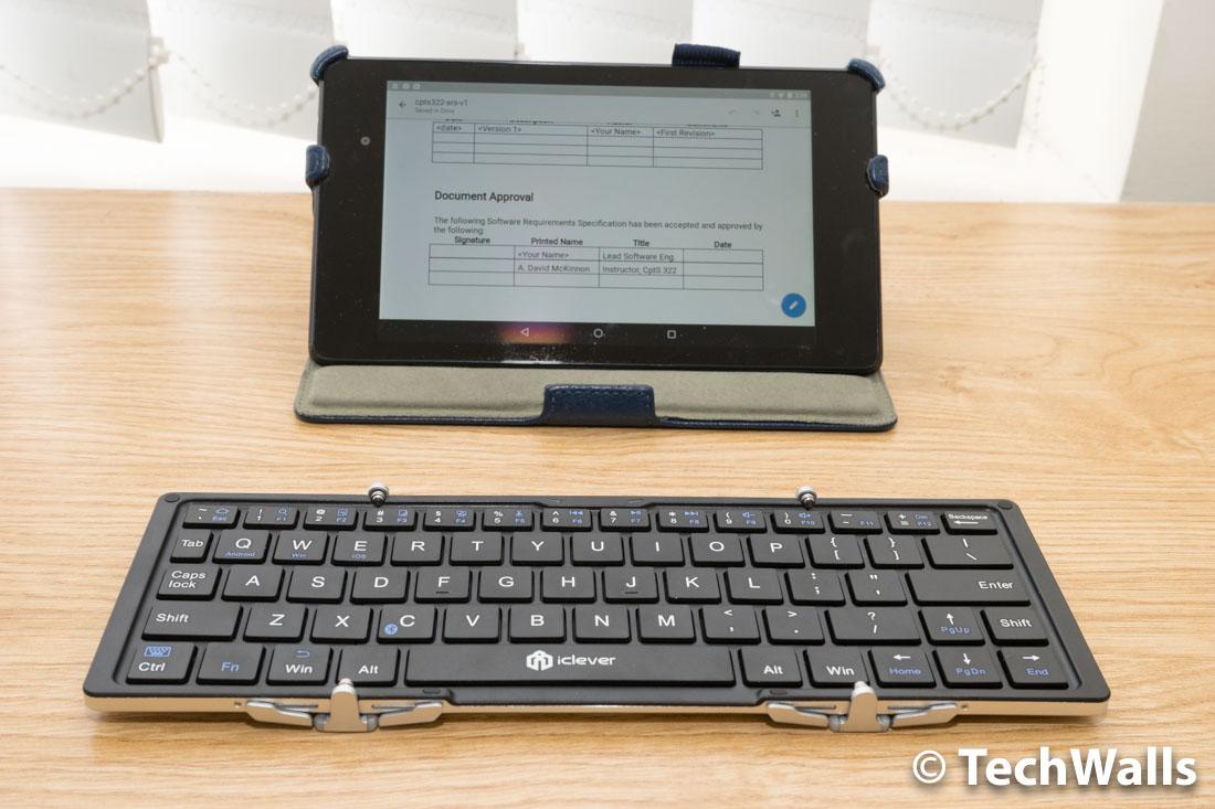 iclever-plegable-teclado-1