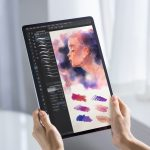 Samsung Galaxy Tab S7 Series confirmado para lanzar localmente a fines de agosto
