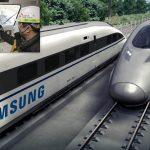 Samsung SM-G888N0 no es el Galaxy X