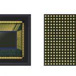 Samsung anuncia nuevo sensor de cámara ISOCELL de 64MP para teléfonos inteligentes