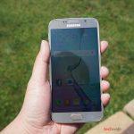 Samsung lanza un navegador web móvil que desafía a Google Chrome para Android