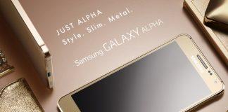 samsung_galaxy_alpha_gold
