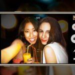 Samsung presentó variantes 2016 de los populares Galaxy J7 y Galaxy J5 en China