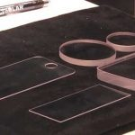 Samsung usará cristal de zafiro en el próximo dispositivo insignia de Galaxy