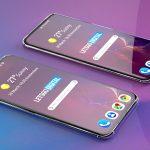Se confirma la relación de pantalla del Samsung Galaxy Note 10 Pro