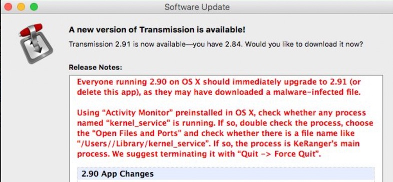 ransomware-mac-transmisión
