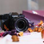 Se informa que Fujifilm planea presentar el Fuji X-S10;  Cámara de rango medio de 26 MP con IBIS