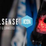 See.Sense Icon: una bicicleta inteligente de la que los ciclistas pueden beneficiarse