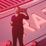 Según se informa, AMD asesora a los minoristas sobre cómo vender las GPU de la serie Radeon RX 6000
