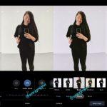 Según se informa, Google Photos está trabajando en una nueva interfaz de usuario que presenta botones más grandes