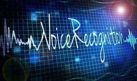 seguridad-reconocimiento-de-voz-biomertic