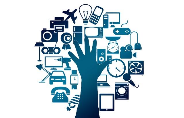 Seguridad de la información e Internet de las cosas
