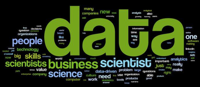 Seis formas en que su empresa puede utilizar el raspado de datos
