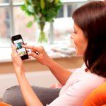 Sky lanzará su propia red móvil en 2016 con Telefónica