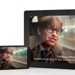 Sky lleva películas de Buy & Keep a tabletas y decodificadores