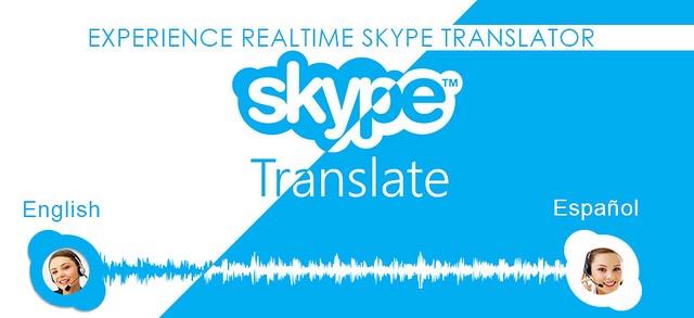 skype-traductor-1