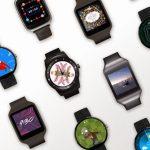 Smartwatch se convierte en el nuevo objetivo de los atacantes