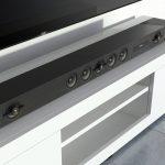 Sony HT-ST5000: una potente barra de sonido Atmos