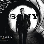 Sony contrata a James Bond para la última campaña televisiva