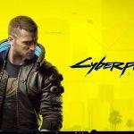 Cyberpunk 2077 ocupa 70 GB de espacio en PS4;  Viene en dos discos