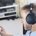SoundMagic HP151: fantásticos auriculares para el hogar