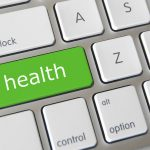 Su aplicación de salud podría exponer sus datos a los piratas informáticos