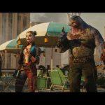 Suicide Squad: Kill The Justice League oficialmente revelado durante DC FanDome