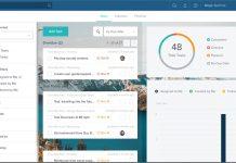 Taskworld Review: una herramienta de gestión de proyectos