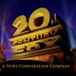Todas las películas futuras de Fox admitirán 4K y HDR para visualización en casa